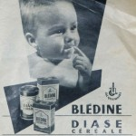Blédine