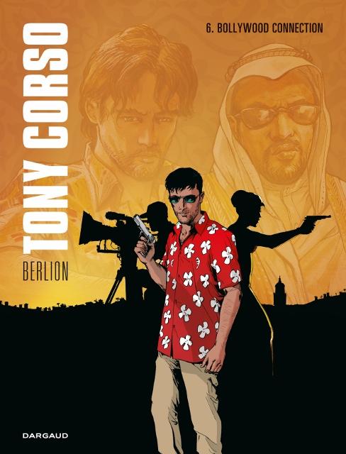 COUVERTURE TONY CORSO (488x640)