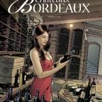 Château Bordeaux 3