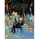 Couv Gatsby