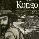 Couv_KONGO