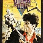Dylan_dog1