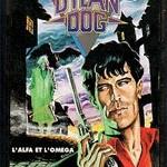 Dylan_dog3