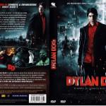 Dylan_dog_film
