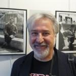Jacques Bisceglia