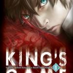 Kings-Game-1-ki-oon
