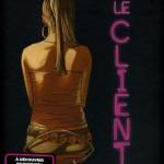 Le Clientcouv