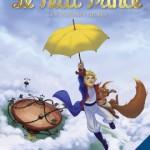 Le Petit Prince tome 1 La Planète des éoliens