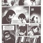 Les Pieds bandés page 7