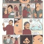 Mon fiancé chinois page 10
