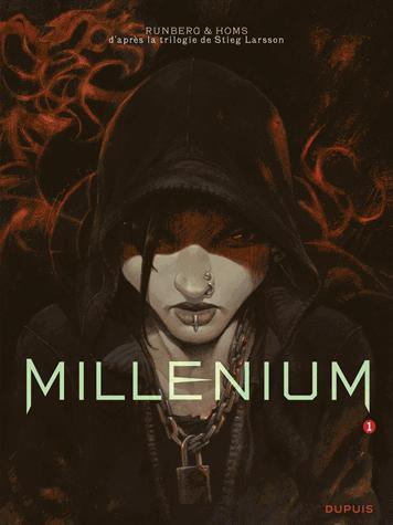Mullenium1