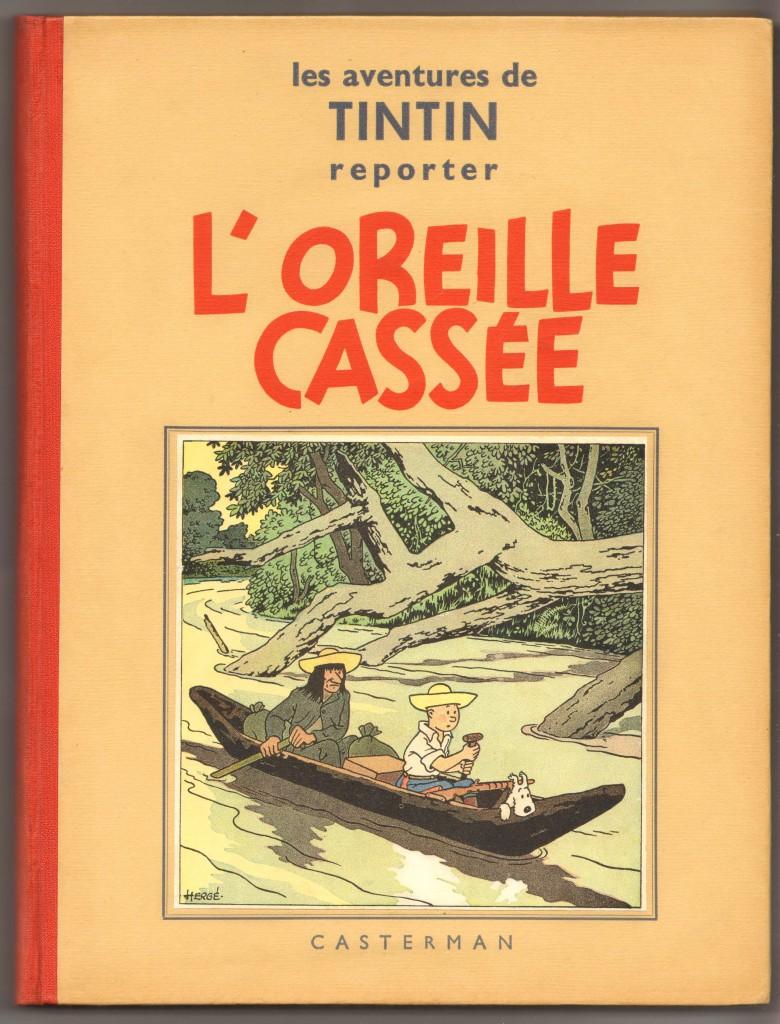 OREILLE_EO_1937 grises