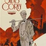 Silas Corey 1