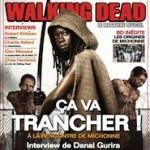 WD Magazine 1A