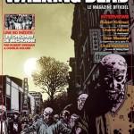 WD Magazine 1B