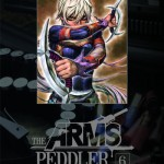 arms-peddler-6-ki-oon