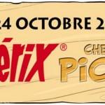 asterix-pictes2