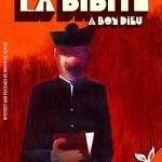 bibite-a-bon-dieu-01