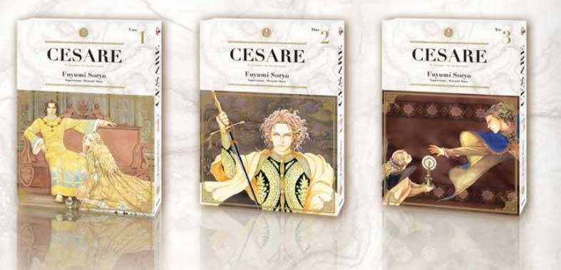 cesar-3t