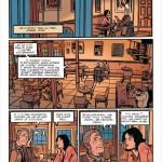 convoi page6-1200