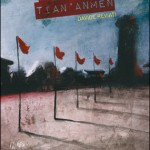 liv-2636-oublier-tian-anmen