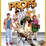 profs_film