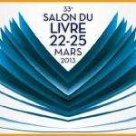 salon-livre-2013