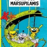 spirou-et-fantasio-tome-12-le-nid-des-marsupilamis