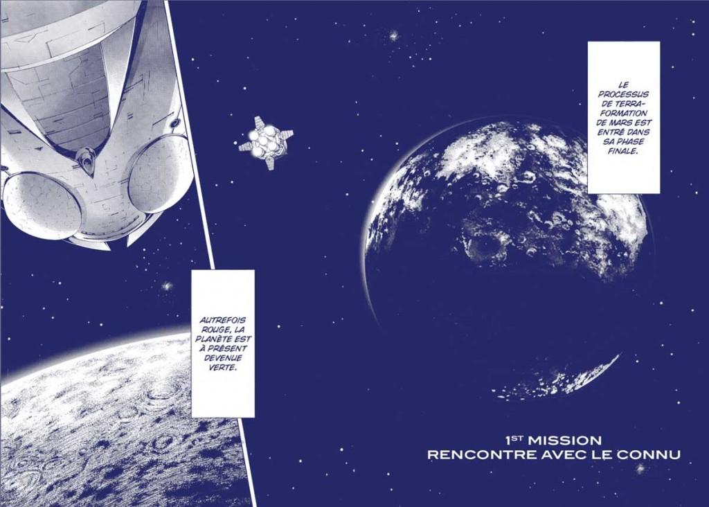 terra-formars-mission1