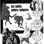 trigo_lamaga1_skorpio58_1979_100