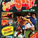 1-supergulp-1-maggio-1978