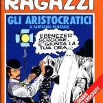 2327831-corrieredeiragazzi1975_052_super