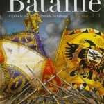 Bataille-2
