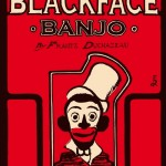 Blackface Banjo couv
