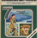 CORRIERE-1977_043