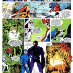 Captain Britain 2