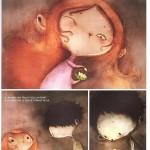 Coeur de pierre page 13