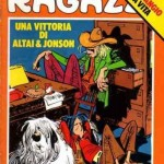 Corriere Raggazzi