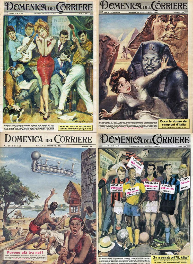Domenica-Del-CorrierreX4