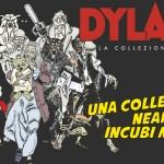 DylandDog