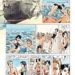 Etranger_p26_27-2