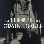 Grain de sable couv