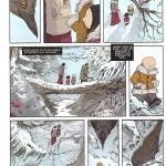 Hänsel & Gretel page 18