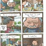 La Petite famille page 37