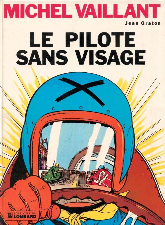 Pool de F1 - Page 37 Michel-Vaillant-02-Le-pilote-sans-visage.jpg-000