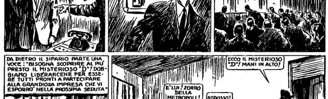 Molino_01_Zorro