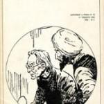 Phenix-Supplement-A-Phenix-N-10-Molino-A-Canale-1969--N-5-L-anneau-Des-Jainiques-Le-Magicien-De-La-Foret-Morte--Revue-833669185_ML