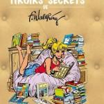 Tiroirs secrets de F. Walthéry