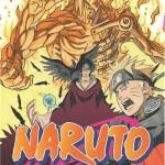 Tome-58-Naruto-Kana1