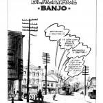 album-page-large-19403